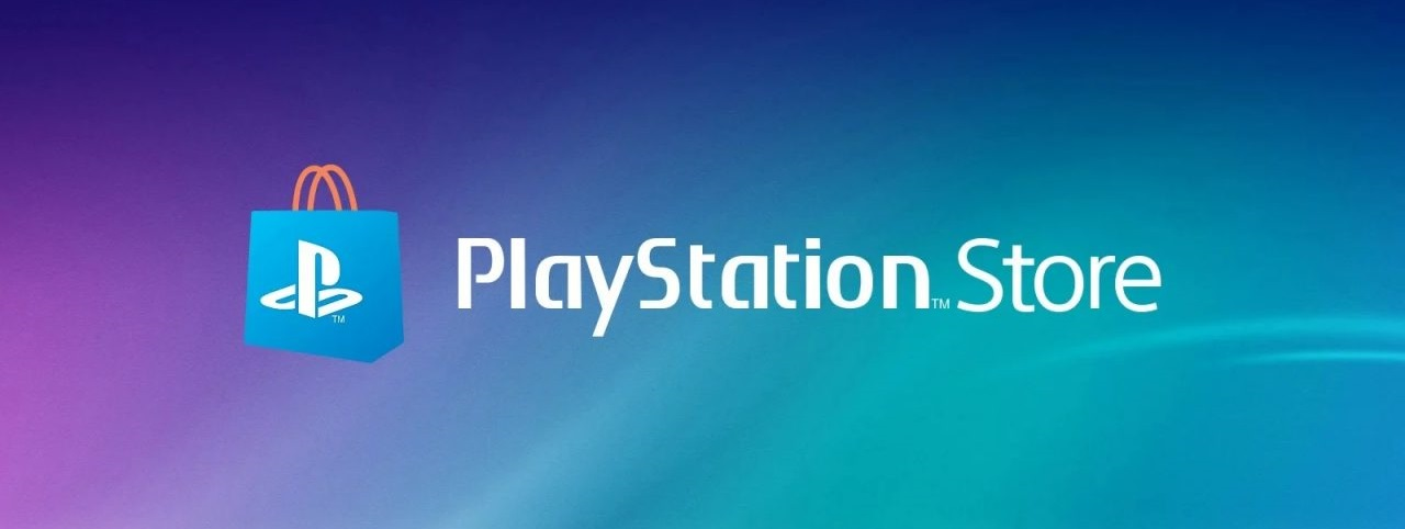 PlayStation Network (US)